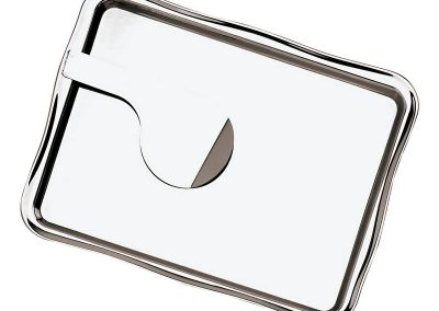 Arthur-krupp-serveerbenodigdheden-serie663-geldschaaltje-1