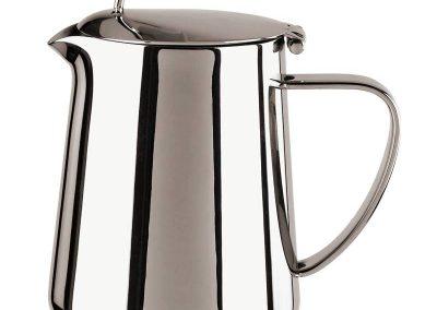 Arthur-krupp-serveerbenodigdheden-serie663-koffiepot