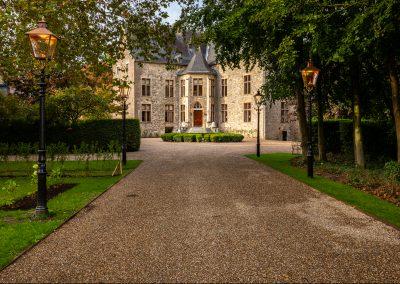 Chateau_Wittem_Vorab_72dpi_02