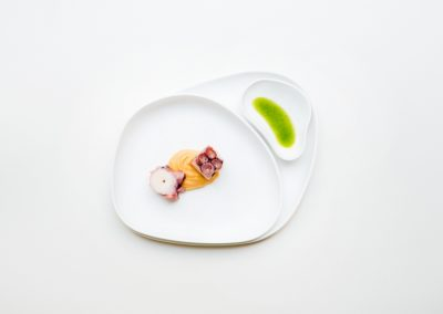 Cookplay-porselein-Yayoi-1