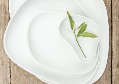 Cookplay-porselein-Yayoi-2