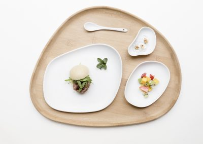 Cookplay-porselein-Yayoi-5