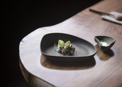 Cookplay-porselein-Yayoi-Beltz-1