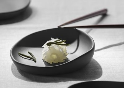 Cookplay-porselein-Yayoi-Beltz-5