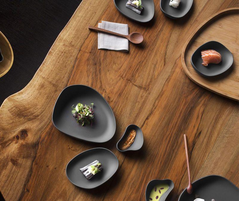 Cookplay – Yayoi Beltz