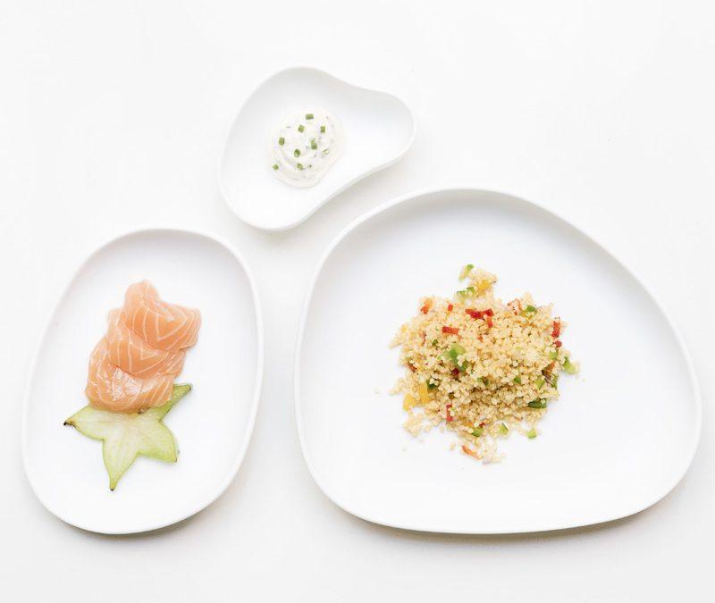 Cookplay – Yayoi