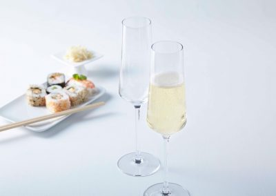 Mettre-a-Table-Glaswerk-Leonardo-Puccini_Sekt