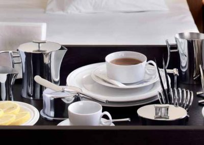 Mettre-a-Table-Sambonet-tafel-serveerbenodigdheden Bamboo-3