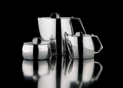 Mettre-a-Table-Sambonet-tafel-serveerbenodigdheden-Sphera-1