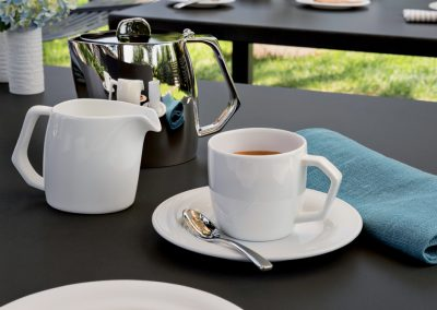 Mettre-a-Table-Sambonet-tafel-serveerbenodigdheden-Sphera-3