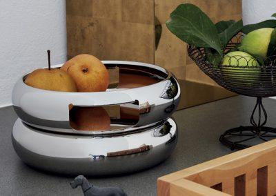 Mettre-a-Table-Sambonet-tafel-serveerbenodigdheden-Sphera-4
