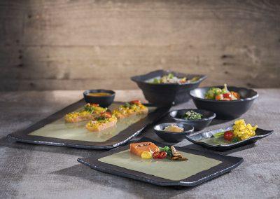 Mettre-a-Table-buffetbenodigdheden-APS-_Milieu_JADE