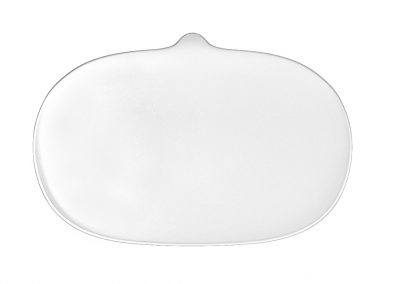 Mettre-a-table-Cookplay-TheTablet-Platter-superior