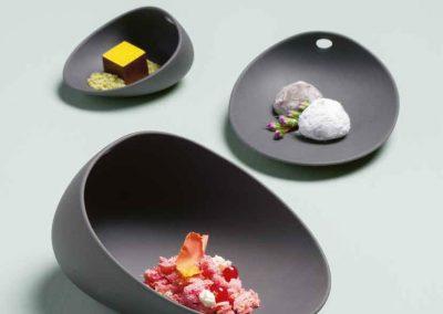 Mettre-a-table-Cookplay-porselein-Jomon-basalt-1