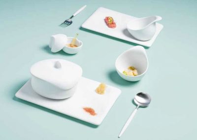 Mettre-a-table-Cookplay-porselein-tablet-4