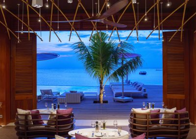 Mettre-a-table-referenties-Lux-resort-malediven-01