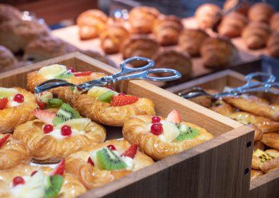 Mettre-a-table-referenties-Lux-resort-malediven-buffet