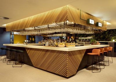 Mettreatable-projecten-QBic-Brussel-11