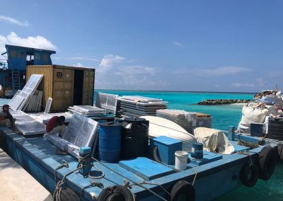 Nieuws-2018-12-Project-LuxResorts-Malediven-05
