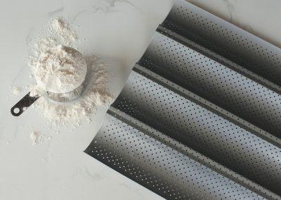Paderno-bakbenodigdheden-broodmatje