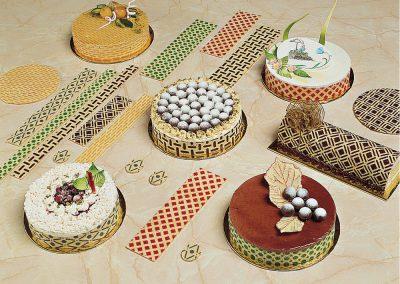 Paderno-bakbenodigdheden-taartvormen-decoraties-patronen