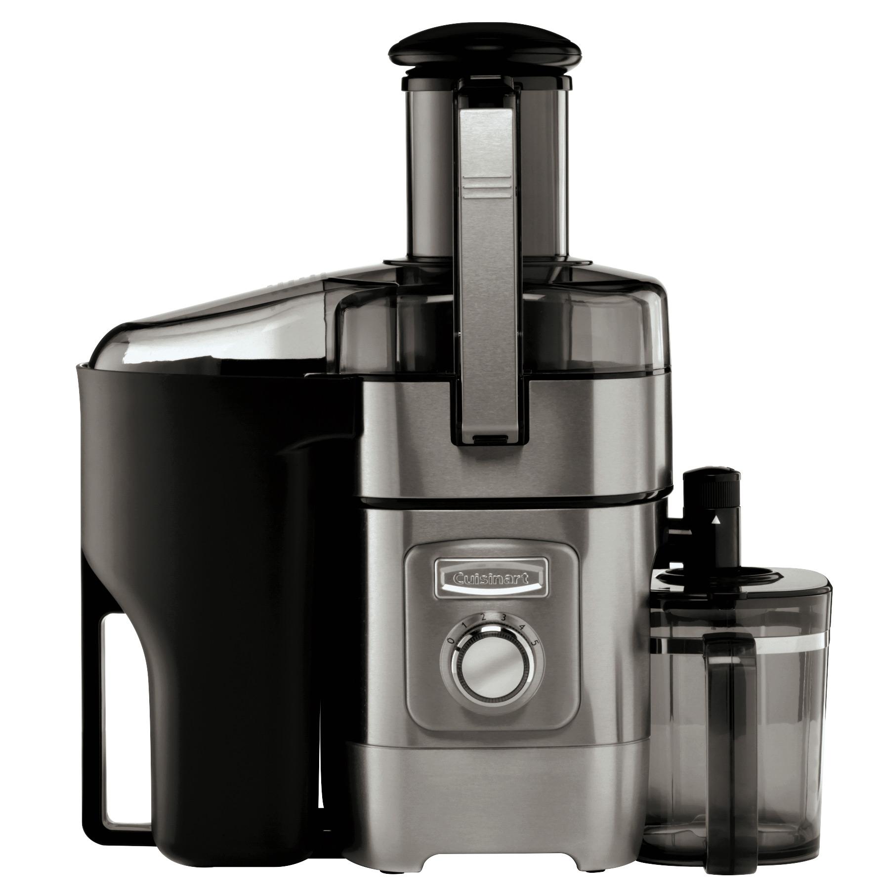 keukeninventaris - keukenmachines