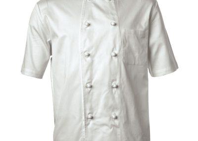 Paderno-keukenbenodigdheden-koksbuis