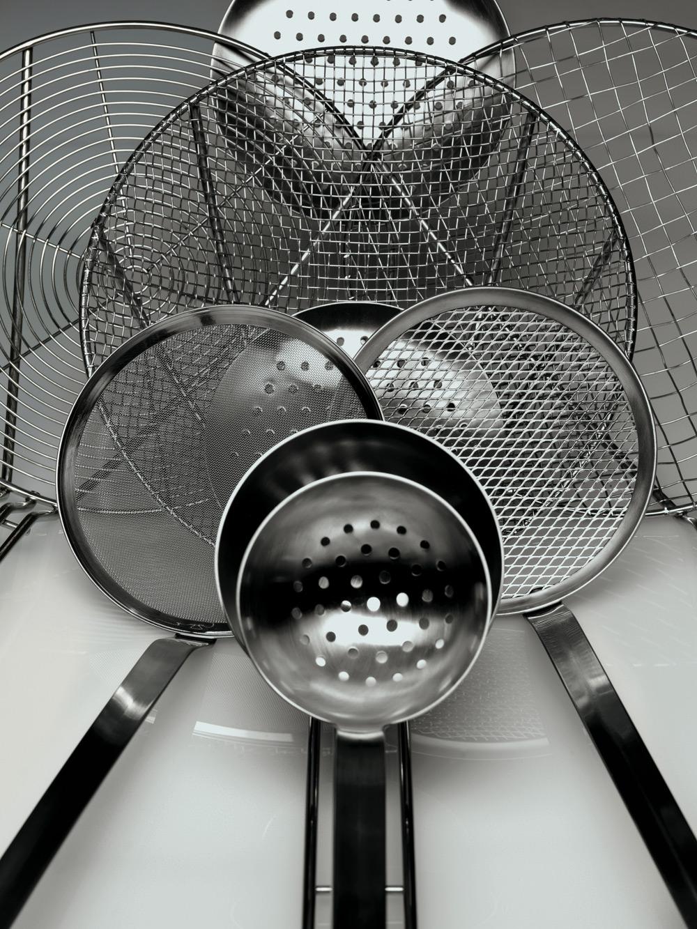 Paderno-keukenbenodigdheden-spatels