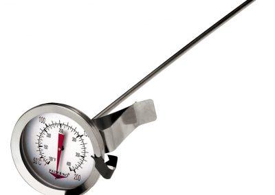 Paderno-keukenbenodigdheden-thermometer