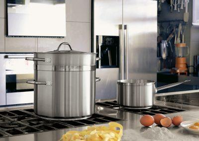 Paderno-keukeninventaris-pannen-5