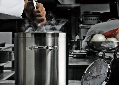 Paderno-keukeninventaris-pannen-6