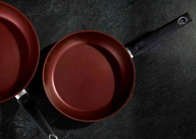Paderno-keukeninventaris-pannen-7