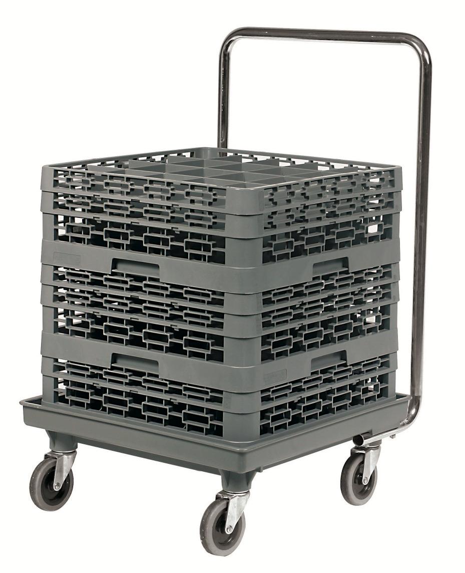 Paderno-opslag-transport-horeca-5