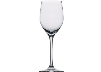 Rosenthal-glaswerk-Fuga-1