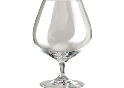 Rosenthal-glaswerk-Full-brandy