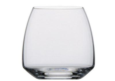 Rosenthal-glaswerk-Tac01-2