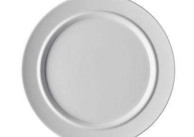 Rosenthal-porselein-Modern-Cupola-1