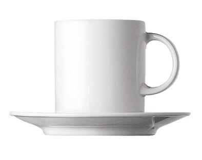 Rosenthal-porselein-Modern-Cupola-3