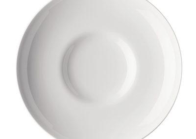 Rosenthal-porselein-Modern-Nido-2
