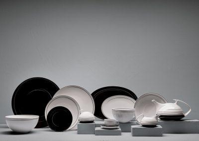 Rosenthal-porselein-design-TAC-7