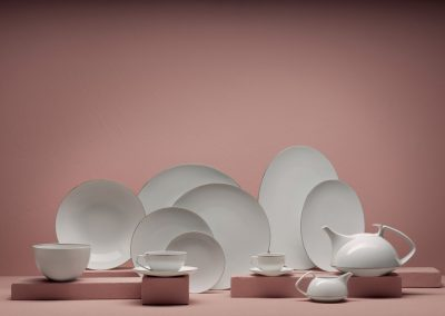 Rosenthal-porselein-design-TAC-8