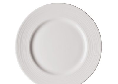Rosenthal-porselein-modern-Jade-2