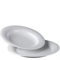 Rosenthal-porselein-modern-Yono-novo-1