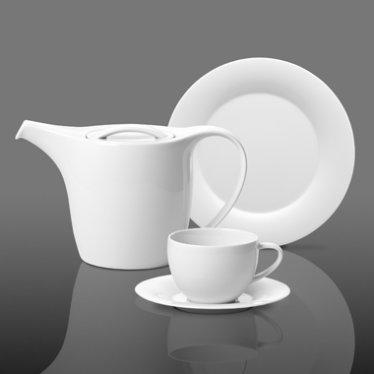 Rosenthal-porselein-modern-Yono-novo-4