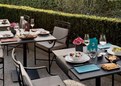 Rosenthal-porselein-modern-modern-dining-1