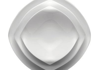Rosenthal-porselein-modern-modern-dining-2