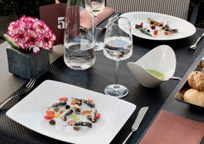 Rosenthal-porselein-modern-modern-dining-3