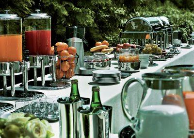Sambonet-buffet-banqueting-Asia2000-1
