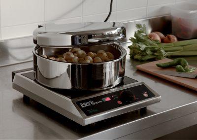 Sambonet-buffet-banqueting-AtlanticBuffetSystem--1