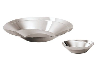 Sambonet-tafel-serveerbenodigdheden-Intrico-1